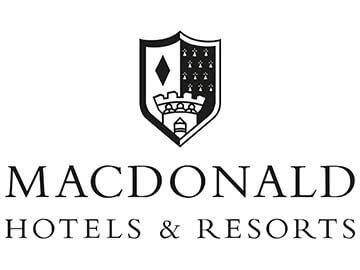 Macdonald Hotel Resorts