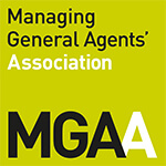 Managing General Agents Association Member