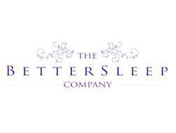 The Better Sleep Company