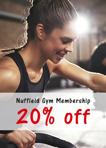 nuffield-gym-membership