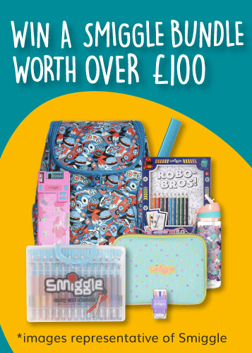 smiggle-bundle